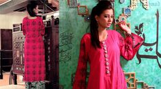 Zahra-Ahmad-Eid-Collection-2014-2015-For-Girls