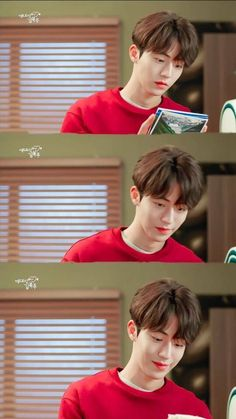 Nam Joo Hyuk Smile, Nam Joo Hyuk Cute, Jong Hyuk, Lee Jong Suk, Weightlifting Fairy Kim Bok Joo Wallpapers, Park Hyungsik Strong Woman, Nam Joo Hyuk Wallpaper, Joon Hyung, Kim Book