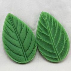 Q0010 Fondant Molds Cake Decorating Silicone Molds DIY Chocolate Mold Soap Molds | eBay
