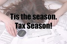 Tax season is almost over check out One Price Taxes before time runs out!