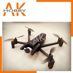 Aliexpress Renda Extra Online, Drone Technology, Aerial Photography, Hd Video, Jewelry Design, The Originals, Concept, Watches, Business