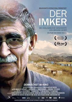 The Beekeeper, Der Imker Film 2014 · Trailer · Kritik · KINO.de