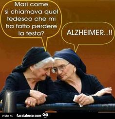 had to laugh! Funny Memes, Hilarious, Jokes, Funny Greek Quotes, Just For Laughs, Funny Photos, Vignettes, The Funny, I Laughed