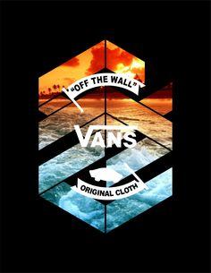 Surf Design, Design Art, Logo Design, Graphic Design, Graffiti Wallpaper, Supreme Wallpaper, Shirt Print Design, Vans Off The Wall, Human Art