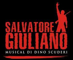 """Claudia Grohovaz: """"Salvatore Giuliano Il Musical"""" a favore delle pop..."""