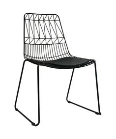 Metal Frame Chairs / Metal Chairs | Contract Furniture Solutions
