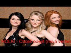 Holki - Chceš odejít (nová verze) [HD] - YouTube Music Publishing, Music Songs, Music Artists, Dance, Youtube, Music, Dancing, Ballroom Dancing