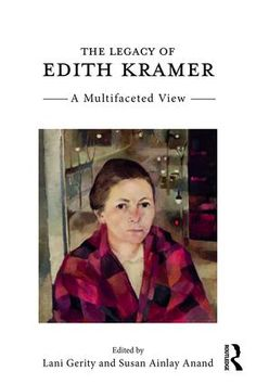 The Legacy of Edith Kramer: A Multifaceted View (Paperback) book cover Life Run, Art Therapy, Paperback Books, This Book, Films, Age, Videos, Cover, Check