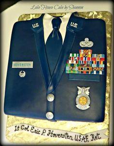 Edible Military Army Parachute Regiment Cap Badge Sugar Cupcake Topper Set of 6