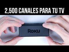 LA ANTENA TDT - TDA MAS PODEROSA CON LATAS - HACKS - YouTube