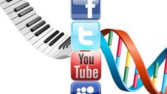 """Viral Marketing – What's Really """"Real"""" About It? 
