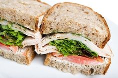 Bottino's, Chelsea {take-out sandwiches and salads}