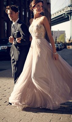 such a dreamy dress http://rstyle.me/n/qn7y8pdpe