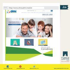 www.clinicadmi.med.br