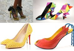Beautiful-Creative-and-Eccentric-High-Heels.png