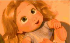 disney-baby-montage