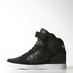 adidas - Buty Extaball Up