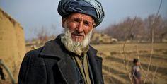 Muslim Man Lashed Because Of Sharia Love
