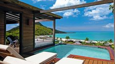 EXCLUSIVE SPA HOLIDAY IN ANTIGUA from £3699 pp www.facebook.com/seasideandmoretravel - Hermitage Bay***** 7 nights in a Garden Suite on All Inclusive - from Gatwick with British Airways in June 2017* - Private transfers Further info: info@seasideandmore.com *Alternative dates and upgrade options are also available Set into a gently undulating hillside and looking out across the most wonderful turquoise waters and long white sand beach is the discreet and secluded Hermitage Bay.