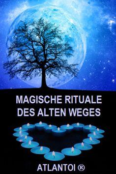 Magische Rituale stammen aus uralter Zeit. Sie bezeichnen sich wiederholende symbolische Handlungen, die in immer gleicher Form durchgeführt werden und mit denen Kräfte herbeigerufen werden, die man für einen bestimmten Zweck bzw. zur Erreichung eines ausgewählten Ziels benötigt. Je häufiger ein Ritual durchgeführt wird, desto wirkungsvoller ist es. #Magie, #magisch #Rituale, #Ziel erreichen, #Edelstein, #Edelstein-Energien, #Ritualmagie, #alter Weg Beltane, Samhain, Wicca, Meditation, Magic, Witches, Movie Posters, Medium, Inspiration