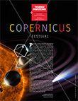 Copernicus Festiwal dodatek festiwalowy edycja 2014: Rewolucje