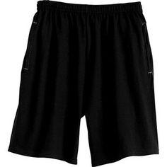 Hanes - Boys' Jersey Shorts