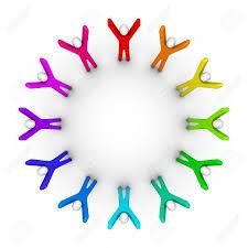 unity in diversity script Essay on indian culture projects unity in diversity  the script of the various languages used in india also possesses a certain amount of uniformity.