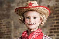 die 143 besten bilder von clown schminken in 2019 | halloween-makeup, bemalte gesichter und kostüme