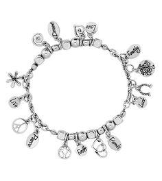 Lovely Day Bracelet, item 13030     www.liasophia.com/ChristinaToledo #lia