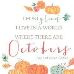 Happy October Hope you are enjoying this Gorgeous Sunday! #thechildrenshourslc #wearegratefulforyou #beautifulautumnday || The Children's Hour Bookstore & Boutique || Clothing  Gifts  Shoes || 898 South 900 East || Salt Lake City Utah || 801.359.4150 || childrenshourbookstore.com