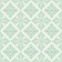 Linear Seamless Pattern