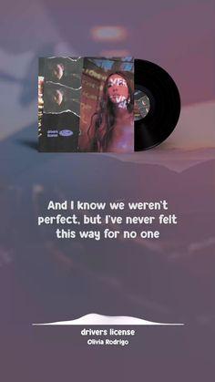 Sad Song Lyrics, Pop Lyrics, Romantic Song Lyrics, Song Lyrics Wallpaper, Music Lyrics, Romantic Songs Video, Music Wallpaper, Love Songs Playlist, Music Video Song