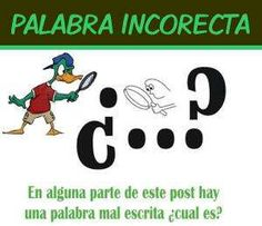 acertijos curiosos Funny Baby Jokes, Funny Babies, Sherlock Holmes, Kids And Parenting, Karma, Education, Math, Psp, Gifs