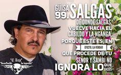 salgas #elbrujo.net #Kimbiza #brujeria #Amor #Dinero #Salud #Suerte #Poder #Frases #elbrujo #brujo #magia