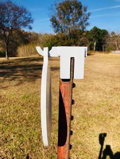 Metal Shooting Targets, Metal Targets, Shooting Bench, Shooting Range, Shooting Sports, Pistol Targets, Archery Targets, Shotgun Slug, Range Targets