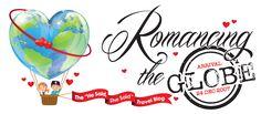 Romancing the Globe Home Exchange, Romantic Couples, Travel Couple, Sailing, Globe, Thailand, Romance, Fun, Vacation