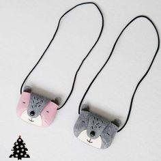 ru.aliexpress.com store product Kawaii-unisex-baby-messenger-bags-2016-Cute-bear-girls-crossbody-bag-kids-coin-purses-Fashion-accessories 1491677_32673799233.html?aff_platform=aaf&cpt=1485246951008&aff_trace_key=b9b75ff2ec4649e6b3d047cb7dd157a4-1485246951008-06346-eub6yrrBy&aff_platform=aaf&cpt=1490034798100&sk=eub6yrrBy&aff_trace_key=0d4ffdd0b881474fb633ac588466a07d-1490034798100-07240-eub6yrrBy