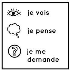 IMG_0811 – Kelsey Anderson Kelsey Anderson, Victoria School, Thinking Strategies, French Immersion, I Am Grateful, Kindergarten Teachers, School District, Encouragement, Language