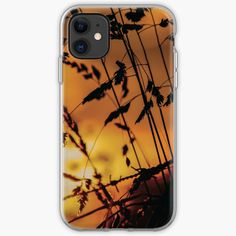 Bring the calming, warm morning sun with you with this georgous Iphone Case. Shine all day! Iphone 11, Iphone Cases, Morning Sun, Other Accessories, Calming, Warm, Iphone Case, I Phone Cases