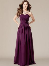 Chiffon Bridesmaid Dresses Under 200_Berry    Available in other colors.  InWeddingDress.com  Your online venue for wedding gowns, bridesmaid , flower girl and mother of the bride dresses as well as wedding accessories with cost-effective deals .  www.inweddingdress.com Please mention that you found them thru Jevel Wedding Planning's Pinterest Account.    Keywords: #bridesmaiddresses #jevelweddingplanning Follow Us: www.jevelweddingplanning.com  www.facebook.com/jevelweddingplanning/