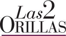 Las 59 mentiras de Inocencio Meléndez, el testigo clave del Carrusel de la contratación | Las2orillas --> http://www.las2orillas.co/las-59-mentiras-de-inocencio-melendez-el-testigo-clave-del-carrusel-de-la-contratacion/