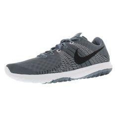 Nike Flex Fury Running Men's Shoes Size
