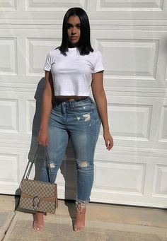4322 Best Hot Outfits images in 2019 | Outfits, Cute outfits