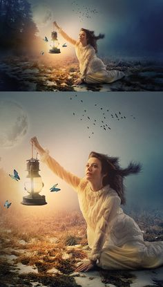 For Photoshop Lovers. 50 best Photoshop tutorials of 2018 for beginners and advance designers to improve your Photo editing, drawing and manipulation in Photoshop Tree, Cool Photoshop, Photoshop Design, Photoshop Actions, Advanced Photoshop, Photoshop Ideas, Photoshop For Photographers, Photoshop Photography, Photoshop Tutorial