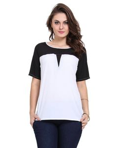 """Kindly save +91 937-524-1995 and Whatsapp """"Subscribe"""" With Your Name & City to Receive regular updates of Kurtis, Leggings, Sarees, Suits, Handbags etc"""