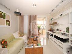 Apartment / Apartamento - Barra da Tijuca - Rio de Janeiro