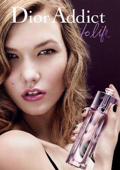 dior parfüm - Google'da Ara