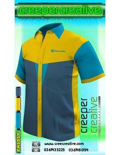 Tak Berkategori F1 Shirt Catalog post: design baju korporat contoh design baju korporat baju korporat   http://ift.tt/2g6cFi8  design baju korporat contoh design baju korporat baju korporat design  via Tumblr http://ift.tt/2f9ltHq  http://ift.tt/2fHyBzr  via IFTTT