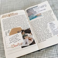 my bujo posts - kayla Bullet Journal And Diary, Bullet Journal Notebook, Bullet Journal Aesthetic, Bullet Journal Layout, Bullet Journal Ideas Pages, Art Journal Pages, Bullet Journal Flip Through, Bullet Journals, Creative Journal