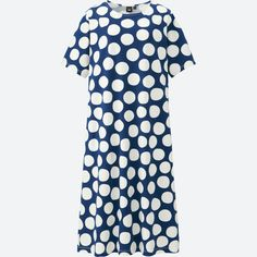 UNIQLO and Marimekko Reveal Limited Edition Collection - Design Milk